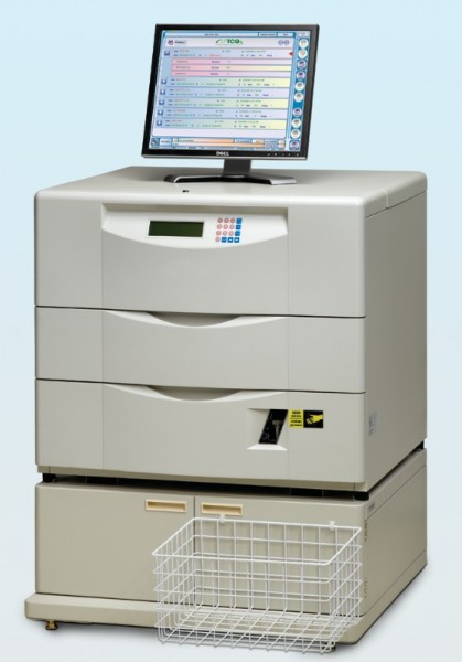 Pyxis Automated Dispensing Cabinets Www Stkittsvilla Com