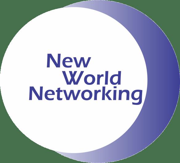 New World Networking