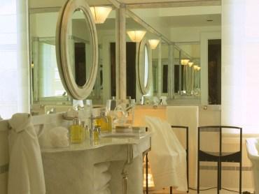 Bathroom Interior Design San Francisco, By Jerry Jacobs Design.