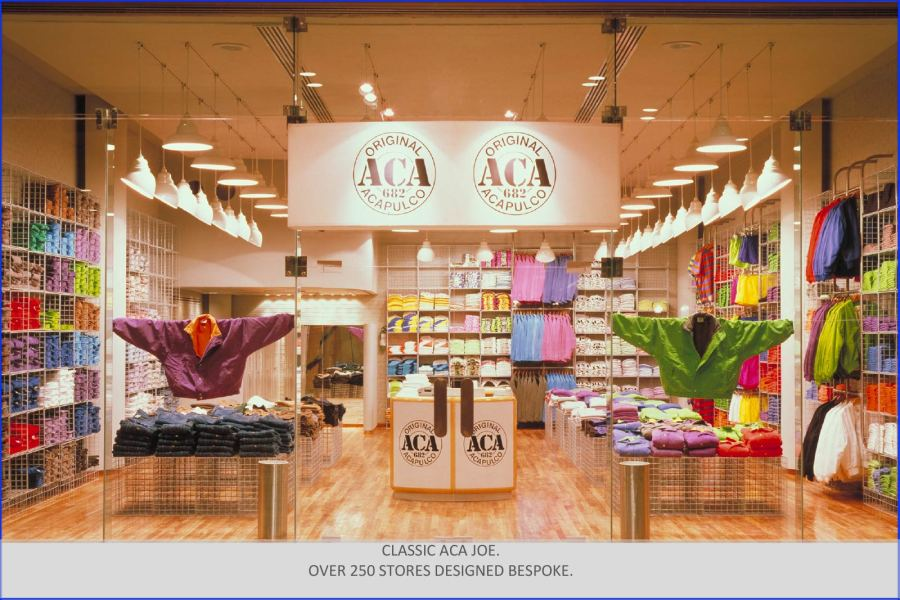 Aca Joe store Jerry-Jacobs-Interior-Design-Aca-Joe-4