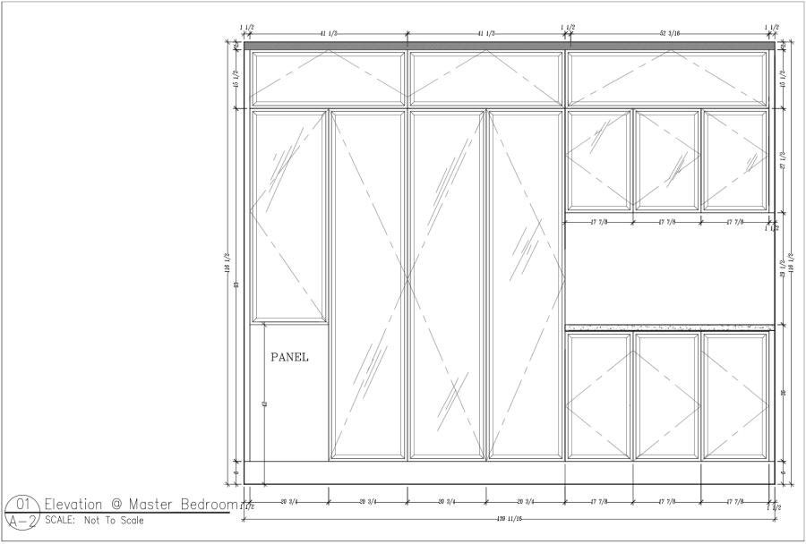 mb-closet