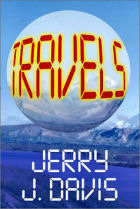 Travels by Jerry J. Davis