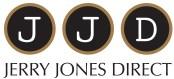 Jerry Jones Direct logo
