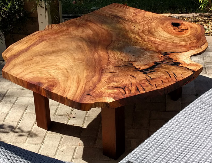 custom furniture by jerry neal designs llc of southwest florida