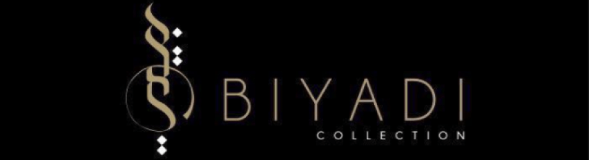 Logo Biyadi