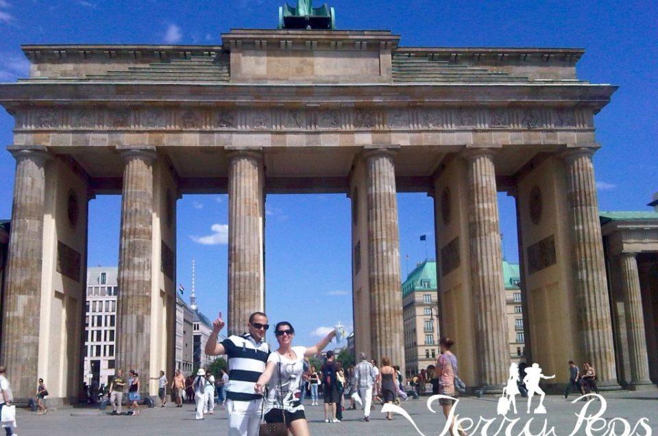 Weekend à Berlin, adresses secrètes et incontournables