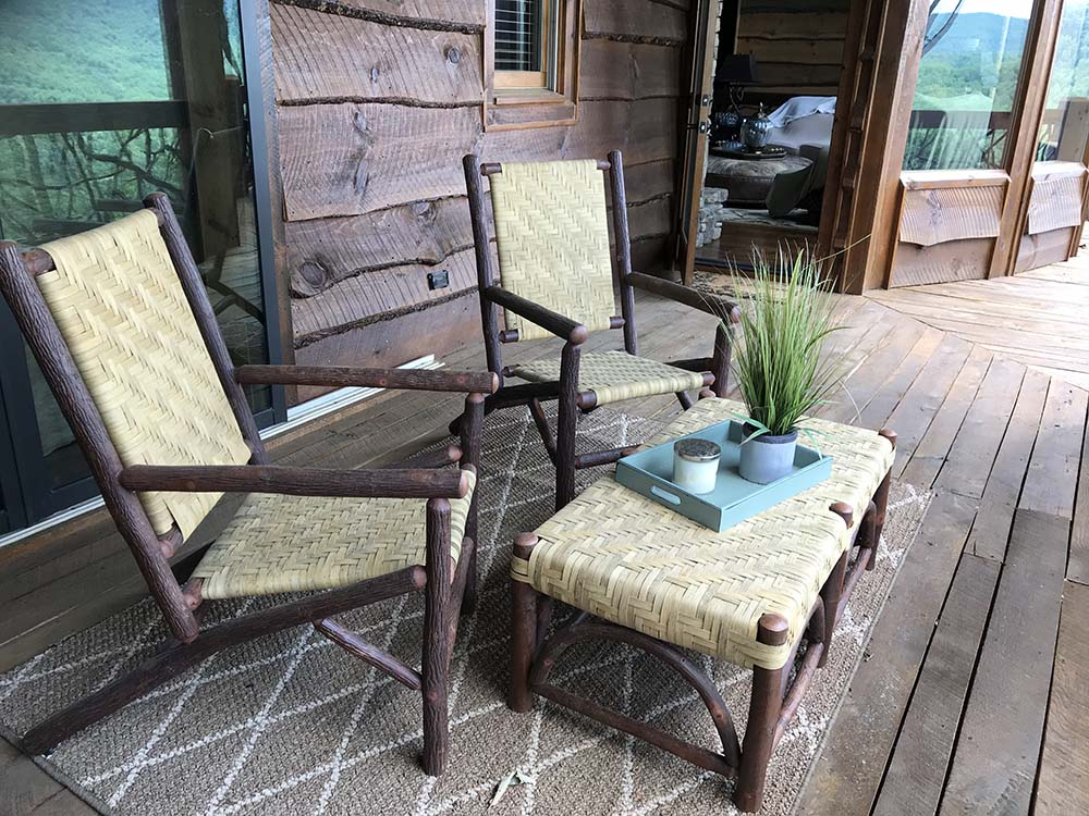 outdoor jerry s mountain furniture