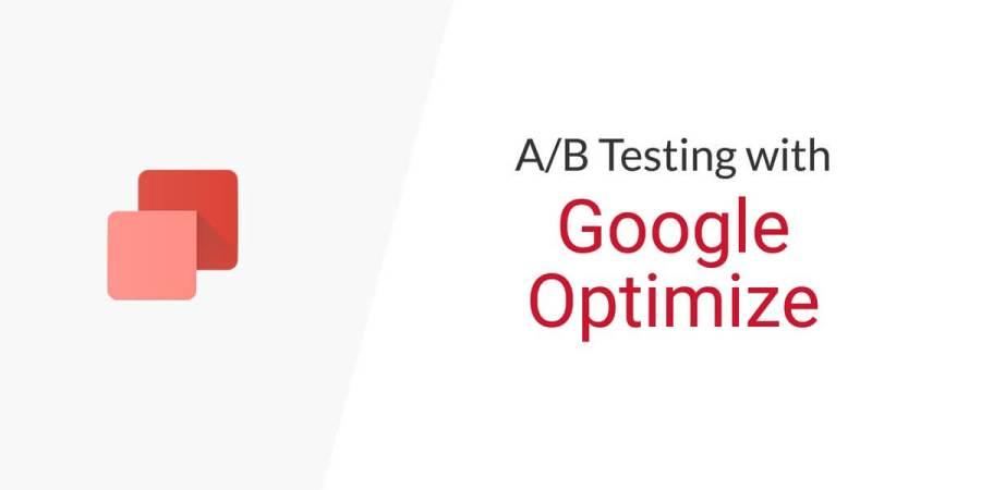 內容行銷SEO優化-A/Btest實用工具