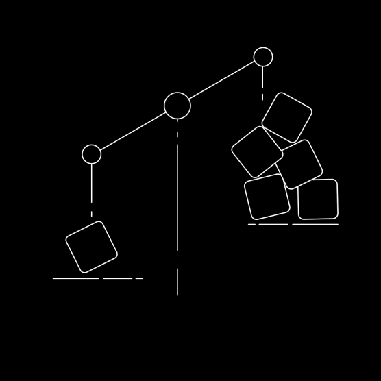 Balance Justice Scale Less Is More  - benjaminabara / Pixabay