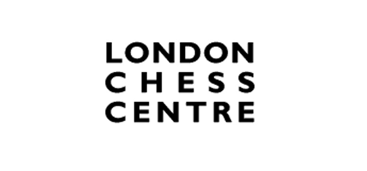 London Chess Centre