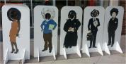princeton cutouts
