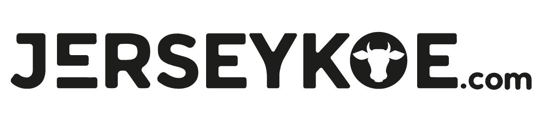 Jerseykoe.com