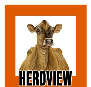 new.herdview