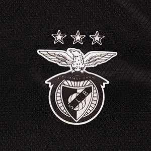 20/21 Benfica Away Jersey - Jersey Loco