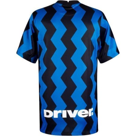 Copy of 20/21 Inter Milan Home Jersey - Jersey Loco