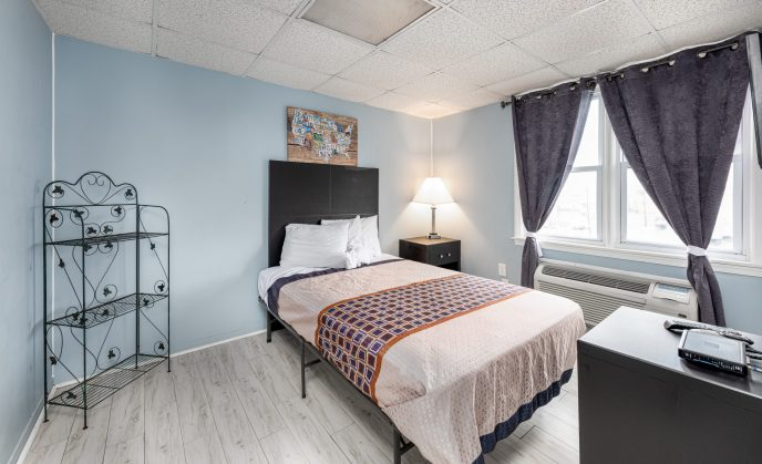 Two Bedroom Suite 2 | Hammock Inn North Beach