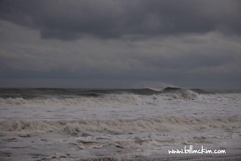 , Christmas Day Storm 2020 Belmar NJ Photos, Jersey Shore Whale Watch Tour 2020 Season