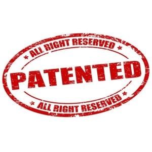 patented-square