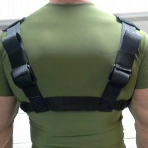 chalker-sling-2nd-generation (2)