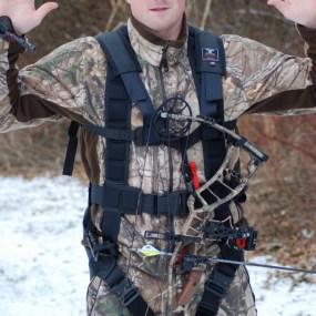 chalker-sling-for-hunters