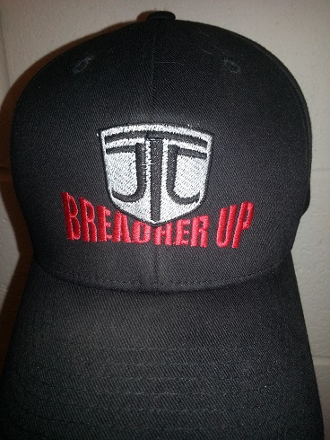 jtc-fitted-ballcap-front