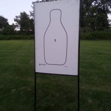 jtc-target-stake