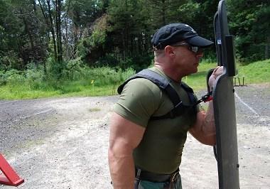chalker-sling-4-ballistic-shields