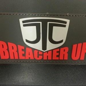 JTC-morale-swat-patches
