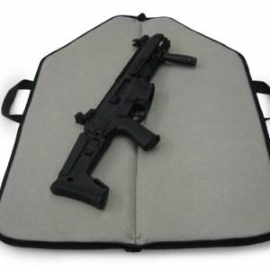 AMS Assault Case (10)
