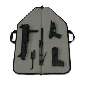 AMS Assault Case (7)