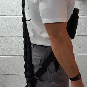 JTC CLAW GO SLING (1)