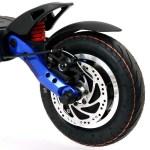 mantis-10-blue-08