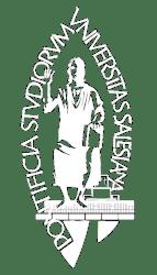Studium Theologicum Salesianum