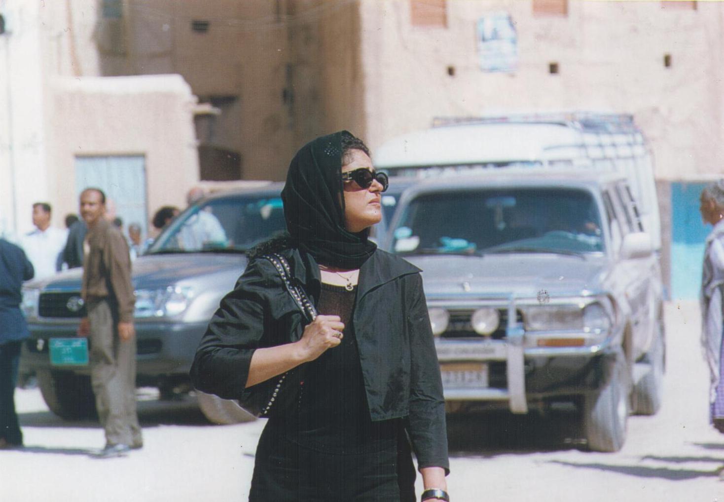 amal-im-jemen-2002