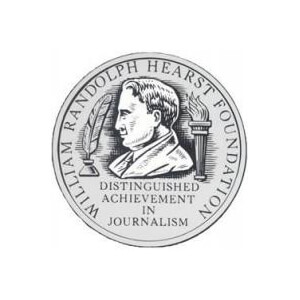 hearst-awards