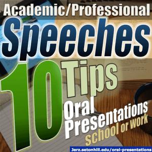 oral-presentations