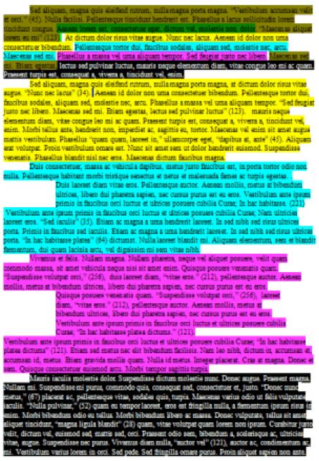 Screen shot 2012-02-22 at 2.06.16 PM