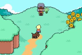 mother3hinawagrave