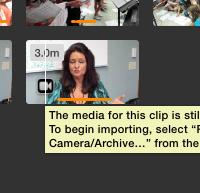 Screen Shot 2015-07-13 at 10.45.19 PM