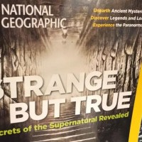 Months-ago-Rupert-Murdoch-bought-NatGeo-and-fired-most-writers.-This-just-hit-the-stands.-Imgur