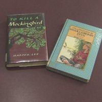 to-kill-a-mockingbird-the-adventures-of-huckleberry-finn
