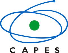 capes_capa