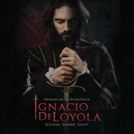 Ignacio de Loyola Original Movie Soundtrack