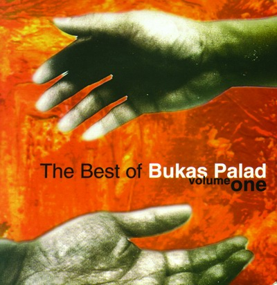 The Best of Bukas Palad Vol. 1