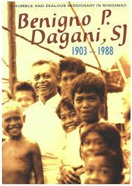 Benigno Dagani
