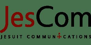 JesCom Philippines