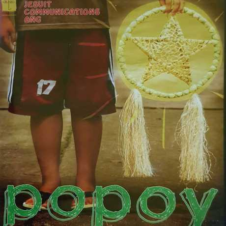 popoy