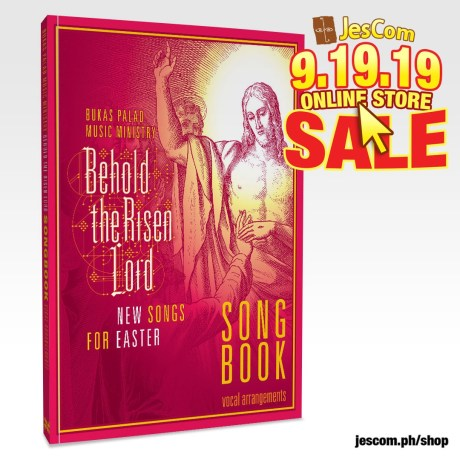 91919-Sale-Product–03-Behold-the-Risen-Lord-SB