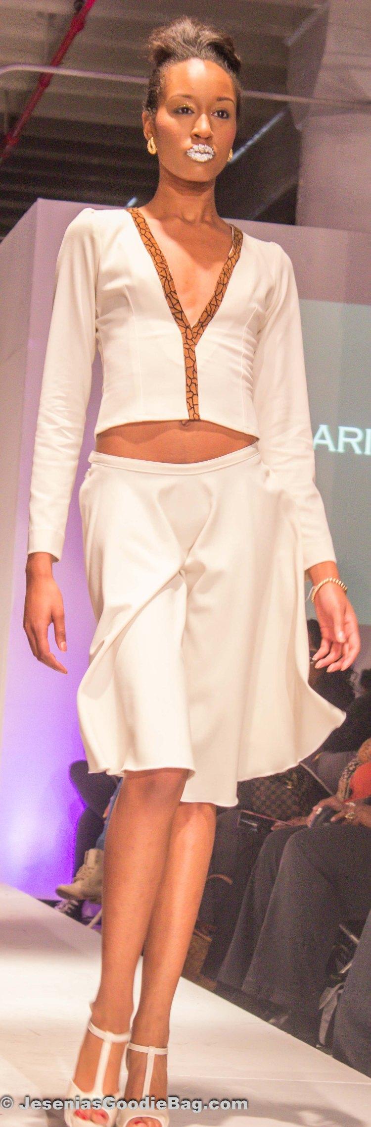 Kyrin Anay Design
