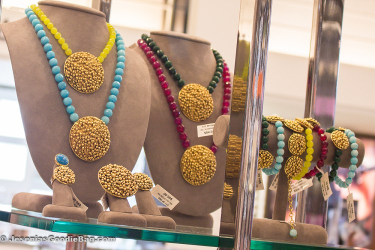 POP! Collection (Bita Pourtavoosi Jewelry)